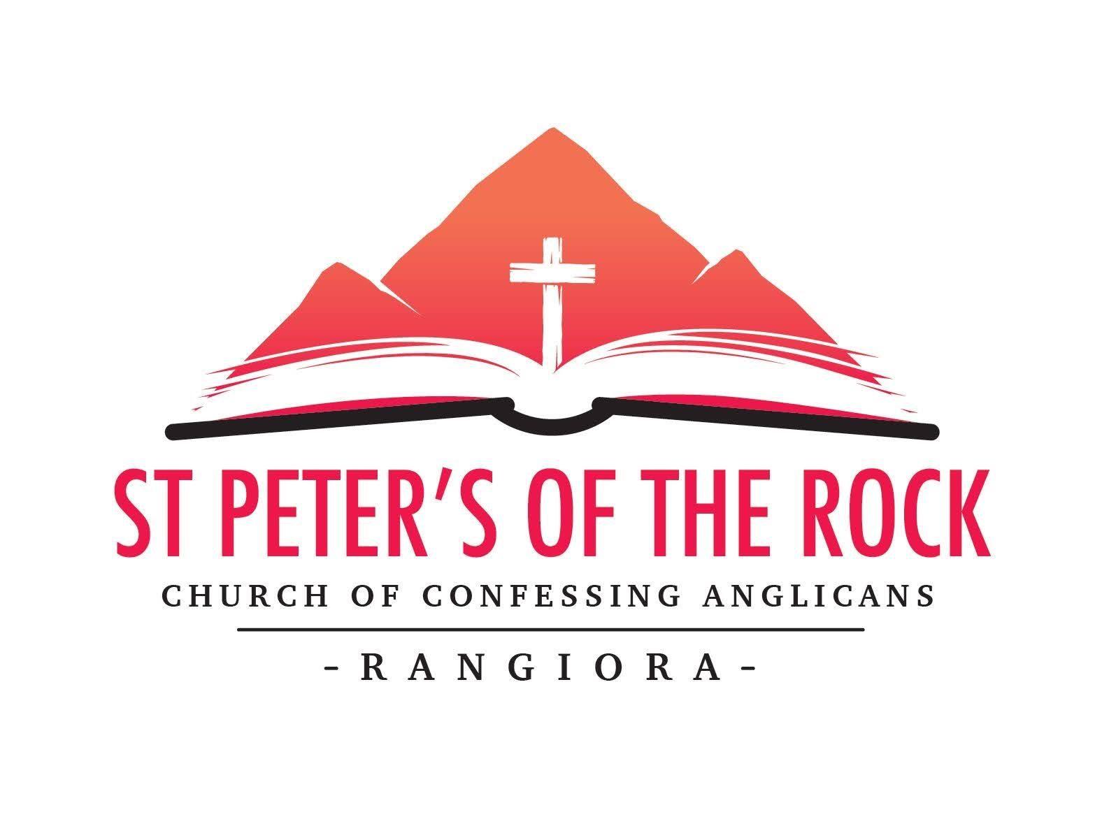 SPOTR Sermon Library